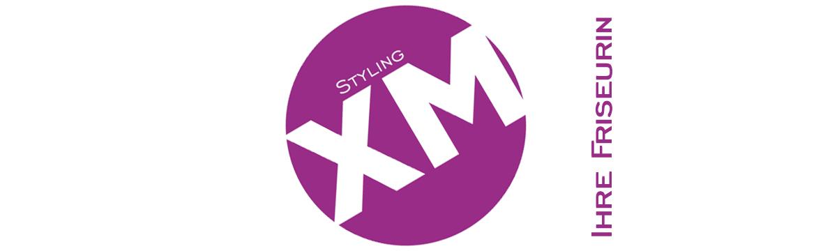 XM Styling